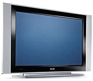 "Philips 26PF5521D ""HD ready"" TV LCD 26"""
