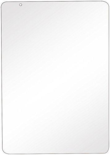 TOUCHLET Zubehör zu Bildschirm-Schutzfolie für Tablet-PC X10.Octa