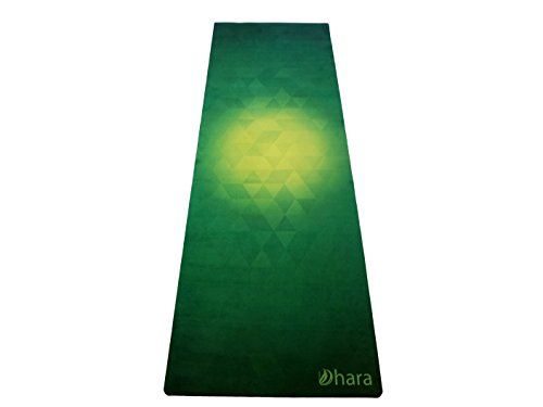 dhara-yoga-mat-pro-avocado-tree-anti-slip-profesional-comfortable-machine-washable-xl