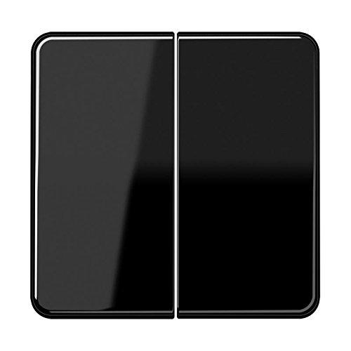 Jung CD 595 SW Serienwippe schwarz CD500/CDplus