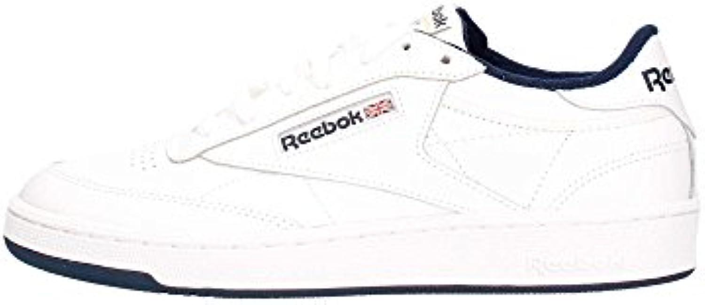 Reebok AR0457 Sneakers Harren 40  Billig und erschwinglich Im Verkauf