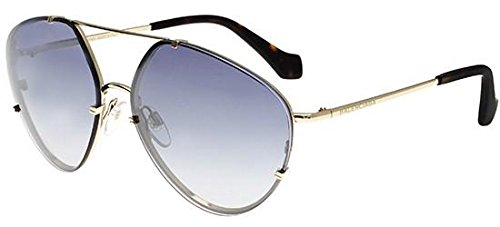 balenciaga-ba0085-aviator-metal-men-gold-grey-light-blue-mirror33c-60-15-135