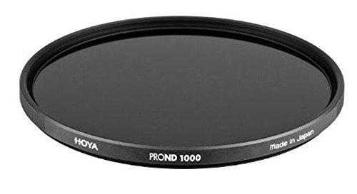 Hoya prond 62mm ND1000(3.0) 10Stop accu-nd Neutral Density Filter - Stop-nd-filter 3