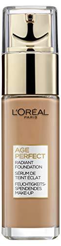 L'Oréal Paris Age Perfect - Maquillaje hidratante