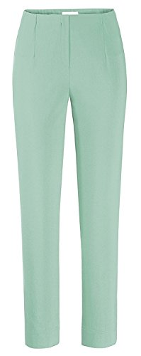 Stehmann INA 740 the Orginal Stretchhose Pull-on Hose - Neue Collection Candy Mint