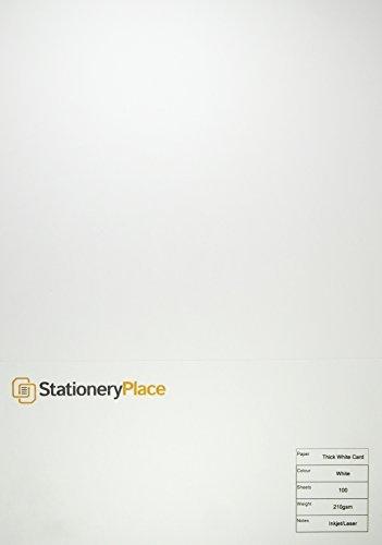 stationery-place-carton-blanc-epais-210gm-a4-x-100-feuilles