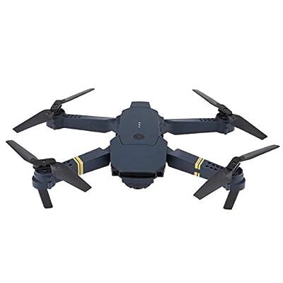 JOSE9A L800 Professional Quadcopter Drone Full HD 1080P Camera 2.4Ghz Wifi FPV UFO UAV Toys With 200W Camera for Kids VS E58 Drone