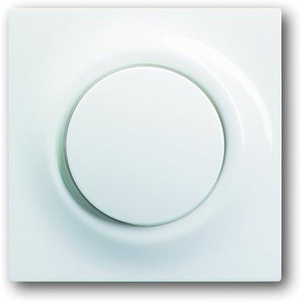 Busch 5726 Magnet-Impulsschalter in OVP und unbenutzt +VIER+