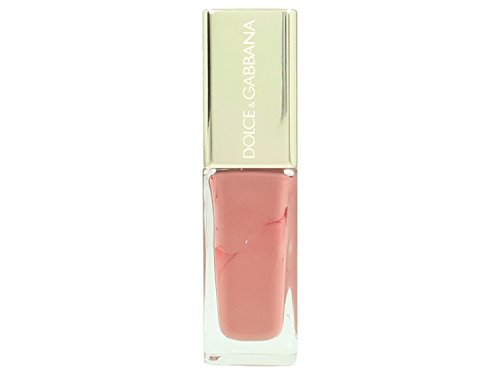 dolcegabbana-the-nail-lacquer-intense-105-gentle-donna-11-ml