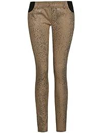 Bellybutton Hose, Pantalones Premamá para Mujer