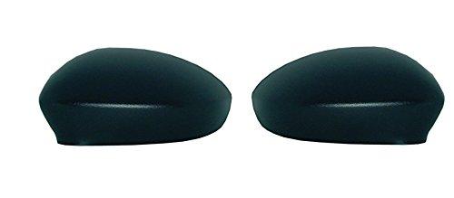 cromado Cora 3319149 Espejo con plancha para retrovisor derecho