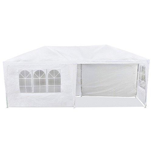 carpa-3x6-mtrs-economica-para-eventos-terraza-jardin