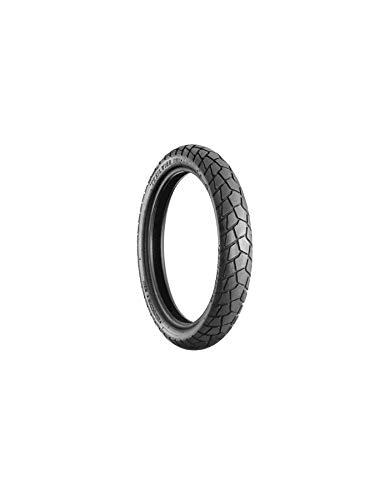 Bridgestone TW101 TL HONDA X-ADV - 70/70/R17 58H - F/C/70dB - Pneumatici Estivi (Moto)