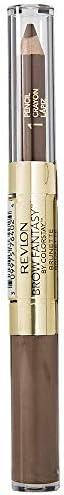 Revlon Eyebrow Color & Shaping 105 Brunette 1.18Ml, Pack