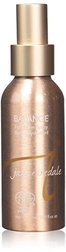 jane-iredale-balance-hydration-spray-90-ml
