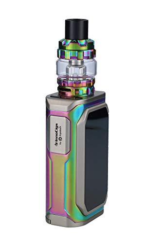 Espion Infinite AI E-Zigaretten Set - 230 Watt - 5,5 ml Tankvolumen - von InnoCigs - Farbe: (regenbogen)