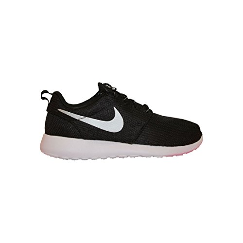 Nike-Wmns-Roshe-One-Chaussures-Femme