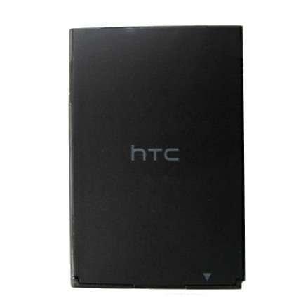 Batterie HTC BA S450 d'origine - 1300 mAh pour HTC 7 Mozart