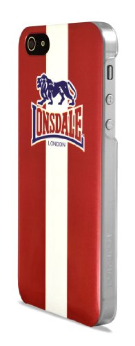 coque iphone 6 lonsdale