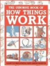 How Things Work (Simple science)
