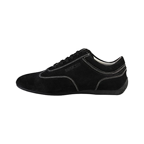 chaussures-sparco-taille-44