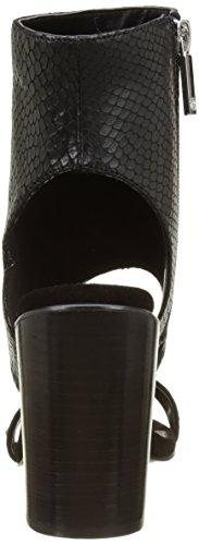 Morgan - 171-1irobo.a, Laccetto alla caviglia Donna nero (noir)