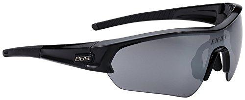 bbb-bsg-43-select-uni-sunglasses-black