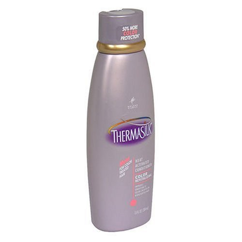 thermasilk-color-revitalizing-conditioner-130-oz-by-helene-curtis-by-helene-curtis