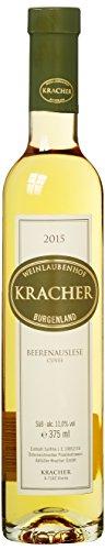 Weinlaubenhof-Kracher-Cuve-Beerenauslese-WelschrieslingChardonnay-1-x-0375-l