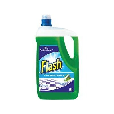 flash-all-purpose-cleaner-for-washable-surfaces-5-litres-pine-fragrance-ref-vpgflp5