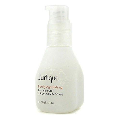 jurlique-purely-age-defying-facial-serum-30ml