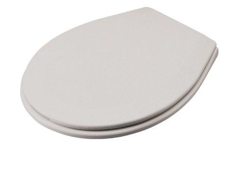 habitex 49y30104-abattant WC Softclose Sanitär