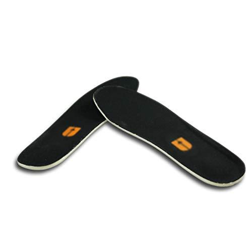 Scarpe antinfortunistiche scarpe da lavoro da uomo e da donna, suola interna anti-piercing in kevlar anti-collisione che indossa un luogo for camminare all'aperto morbido e confortevole, capacità anti