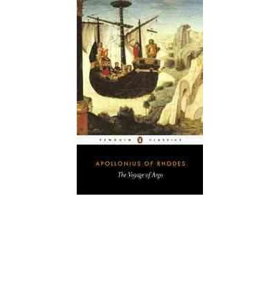 -the-voyage-of-argo-by-apollonius-rhodiusauthorpaperback
