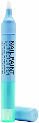 Barry M Cosmetics Nail Corrector Pen