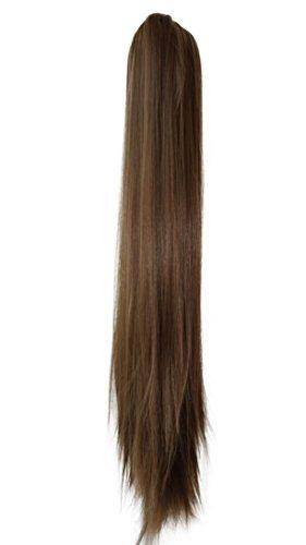 prettyshop-postiche-queue-de-cheval-dextension-de-cheveux-queue-de-cheval-chaleur-lisse-resistant-70