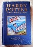 Harry Potter and the Chamber of Secrets - Flying Car Pop-up Book (Harry Potter) - Penguin Books Ltd - 18/11/2002