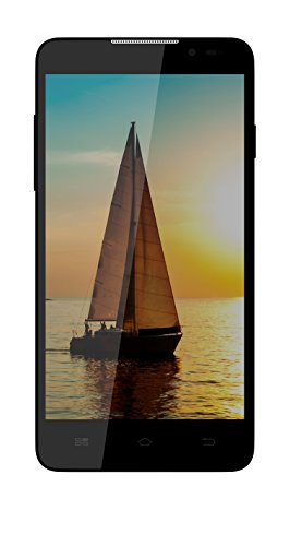 Micromax Canvas Nitro A311 (White, 16GB)