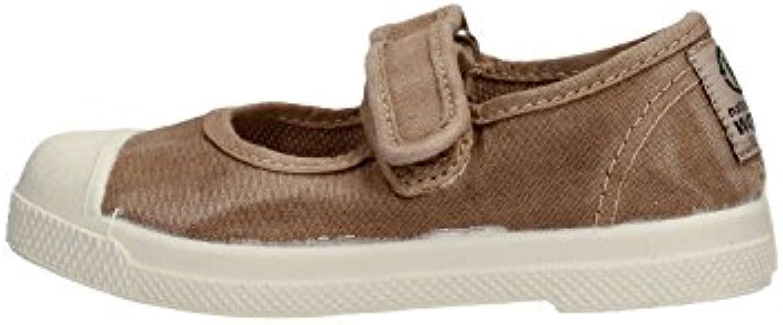 Natural World Natural World-476 Lona Adolescente-Unisex  Zapatos de moda en línea Obtenga el mejor descuento de venta caliente-Descuento más grande