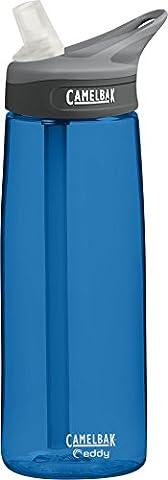 Camelbak Trinksystem eddy 0.75 Liter, Oxford, 53849