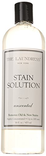 the-laundress-stain-solution-500ml