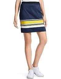 Suchergebnis auf Amazon.de für  röcke - Marc Cain Sports   Röcke ... fc0633a7cc