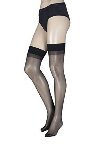Trasparenze Luxury Sara Stockings