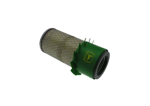 john-deere-am108243-pezzo-per-filtro-esterno-rasaerba