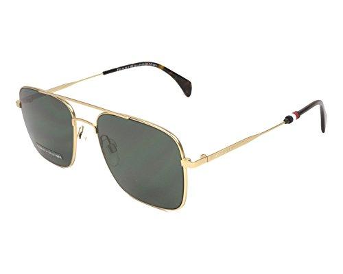 nbrillen TH A0Z/QT (Tommy Hilfiger Sonnenbrille Männer)