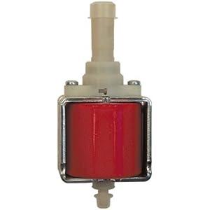 Namiba Terra 0798 Pumpe für Tropical Rainsystem Power Version,