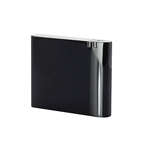 Preisvergleich Produktbild Soondar® Bluetooth A2DP Musik- / Audio-Receiver, Adapter fuer 30-Pin Dockinglautsprecher, fuer iPod / iPhone / iPhone 5 / iPod touch / Bluetooch Handy / Bluetooth PC / PSP, Schwarz