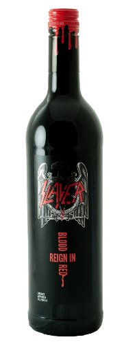Slayer-Reign-in-Blood-Wine-Einzelflasche