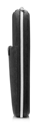HP Elite (3YF38AA) Presenter Maus (Bluetooth 4.0, 3 Tasten, Scrollrad) schwarz