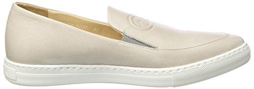 online store 8abb7 0caed ... Mocassin Femme Beige (taupe Douce)
